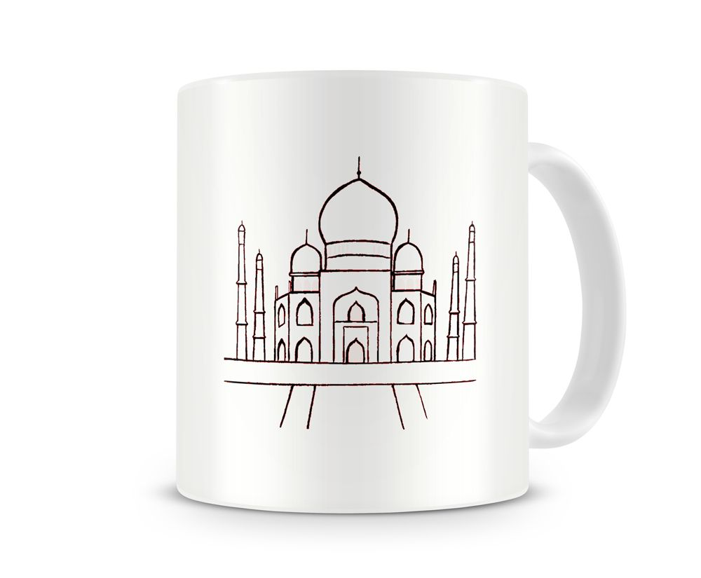 taj-mahal-mug-cute-illustration-doodle-coffee-tea-687883-p.jpg